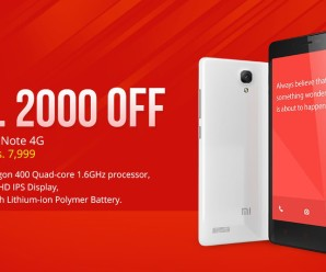 Xiaomi-Redmi-Note-4G-pricedrop