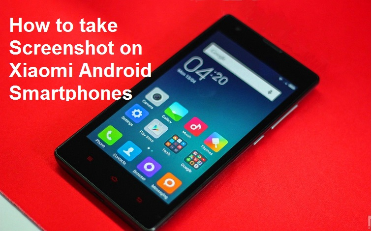 xiaomi-android-phones-screenshots-tricks