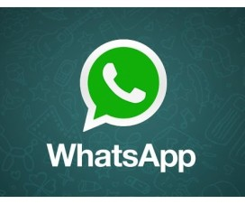 Download WhatsApp For Xiaomi Android Mobile