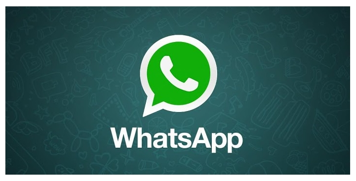 Download WhatsApp APK For Xiaomi Android Mobile