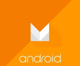 android-m-logo