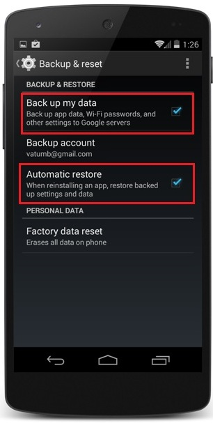 Backup-Android-Data 1
