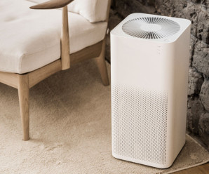 Xiaomi-Mi-Air-Purifier-21
