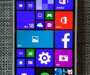 mi4-windows10