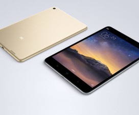 xiaomi-mi-pad-2-launch