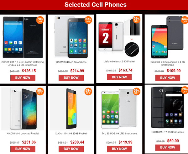 Best buy mobile coupons
