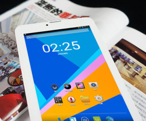 Vido T99 Android tablet 5