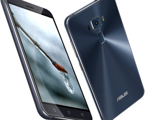 Asus Zenfone 3 vs Redmi Note 3 vs Moto G4 Plus