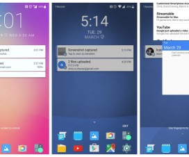 Samsung Good Lock 24.0.9 APK