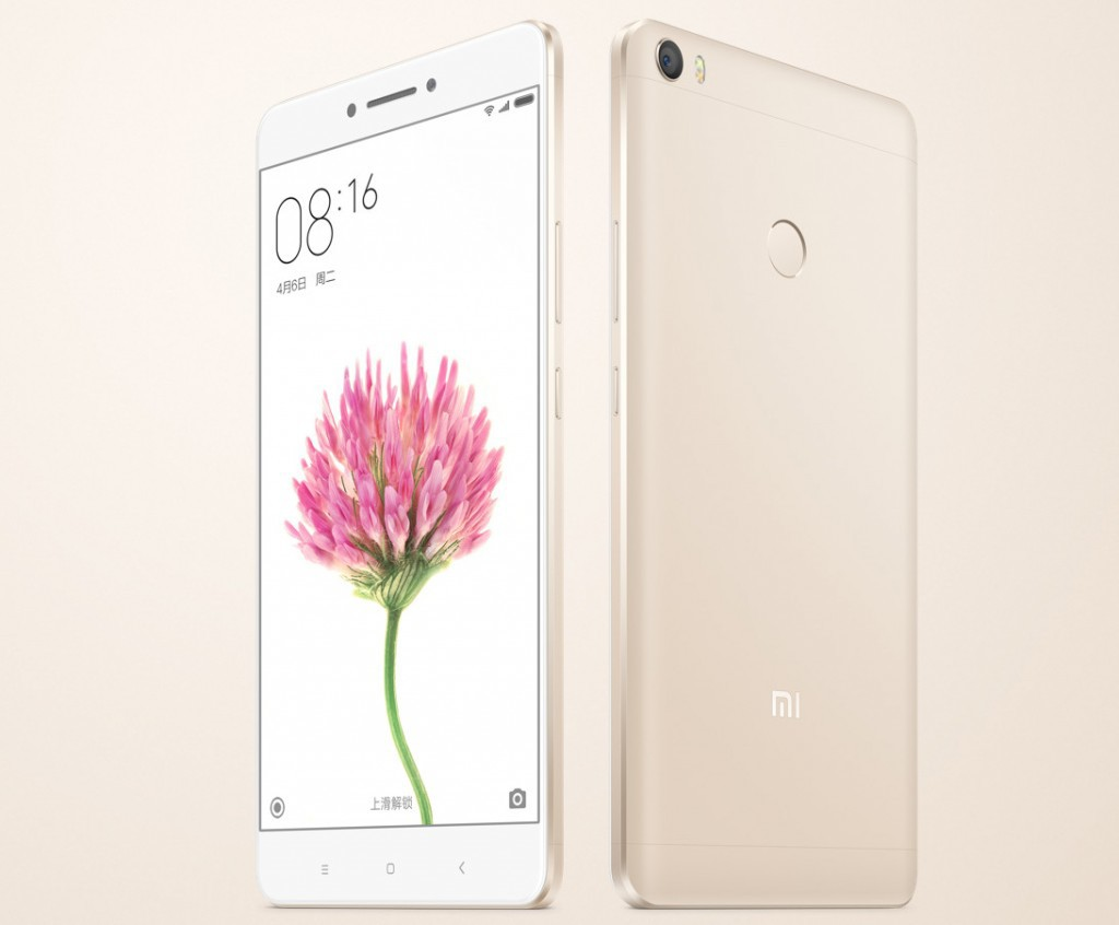 Download Xiaomi Redmi Note 4 Stock Wallpapers In Full Hd: Download MIUI 8 Stock Wallpapers [Full HD]