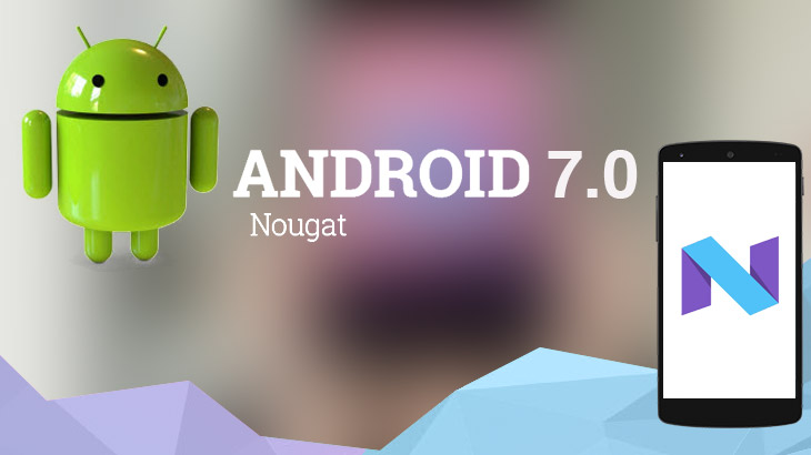 android 7.0 nougat image11