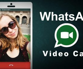whatsapp-video-call-android-device