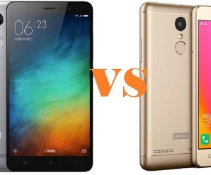 xiaomi-redmi-note-3-vs-lenovo-k6-power