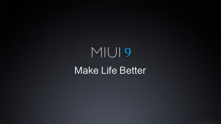 Download Mi 5 Mi 5s Mi Note 2 And Redmi Note 4 Stock: MIUI 9 For Redmi Note 3 – Release Date, Download