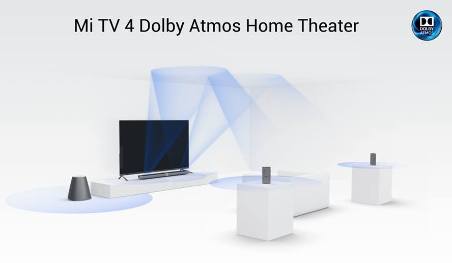 Xiaomi-Mi-TV-4-Dolby-Atmos-Home-Theater