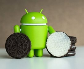 Android 8.0 Oreo release date1