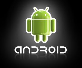 Android 8.0 names list