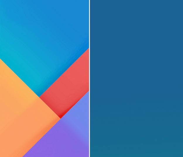 Download redmi note 4 stock wallpapers full hd xiaomi advices - Miui 9 Wallpapers Download First Batch Full Hd