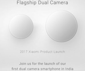 Xiaomi-Flagship-Dual-Camera-smartphone-India-launch-September-5-768x849