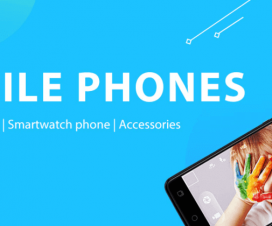 Gearbest America Android Lovers Deal