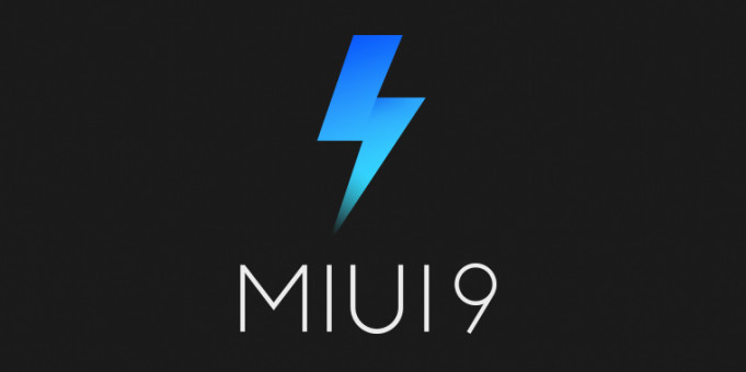 MIUI 9 Global Stable Update dates