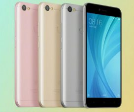 Xiaomi Redmi Note 5A deal2