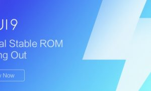 MIUI 9 Global Stable ROM download1