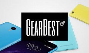 GearBest Coupons Deals Offers 2018