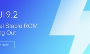 MIUI 9.2 download mi redmi phones